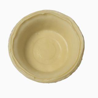 Pie Bottoms 99Ml Deep 66S Pied Piper