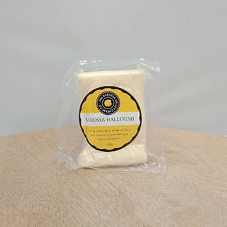 Cheese Haloumi 150G