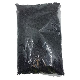 ORZO SQUID INK 1KG FELLINI PASTA