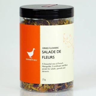 SALADE DE FLEURS 25G