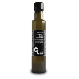 Luca Citrus Dressing 250Ml