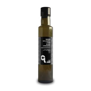 Luca Balsamic Fig Dressing 250Ml