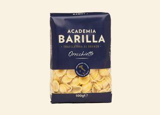 Orecchiette 500Gm Academia Barilla