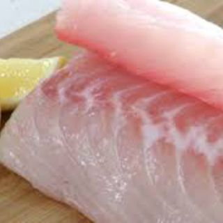FISH RED EMPEROR SKINLESS 200/300 PACIFIC WEST