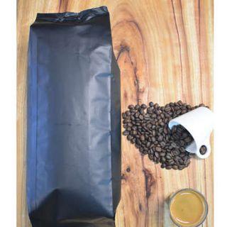 COFFEE BEANS PREMIUM BLEND 1KG