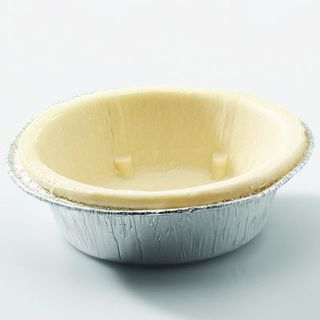 Pie Shell Savoury 99Mmx144 Ready Bake