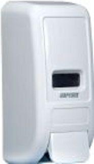 Soap Dispenser Manual Unit
