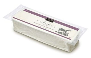 @ MEREDITH DAIRY PEPPERBERRY GOAT CHEESE CHEVRE 1KG