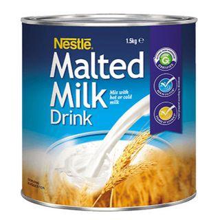 Nestle Malted Milk Powder 1.5Kg