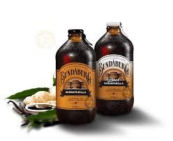 BUNDABERG DIET SARS 375ML X 12