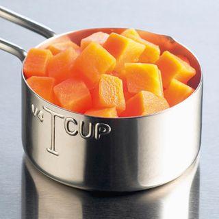 Carrot Diced 2Kg Edgell