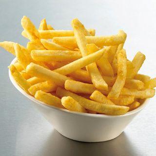 Fries Supacrunch 10Mm 12Kg Edgell
