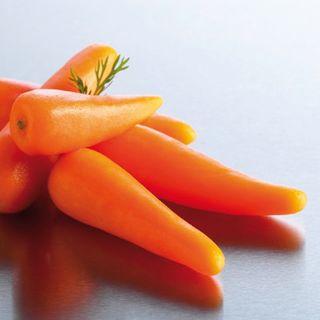 Carrots Baby 2Kg Edgell