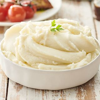 POTATO MASH REAL 1.47KG EDGELL
