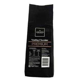Drinking Chocolate Premium 12 X 750G