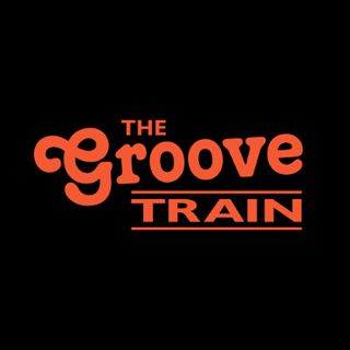 Groove Train Corn Chip Burger 150Gx30