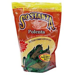 Polenta 500Gm Sostanza