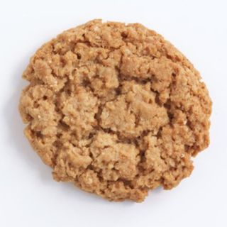 Biscuits Anzac 56 X 50G