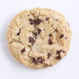 Cookies Chocolate Chip Ready To Bake 56 X 50G