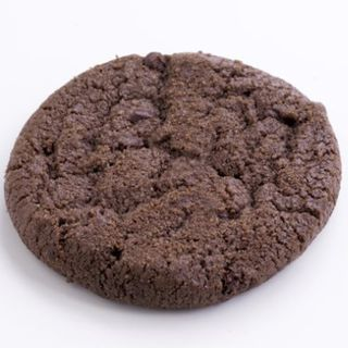 Cookies Double Chocolate Chip 56 X 50G