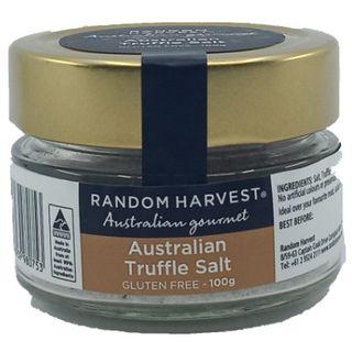 Salt Australian Truffle 100G X 6