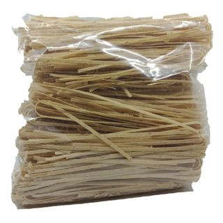 LINGUINE MIXED HERB 1KG X 4
