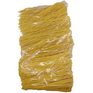 Pasta Safron Angel Hair 1Kg X 4