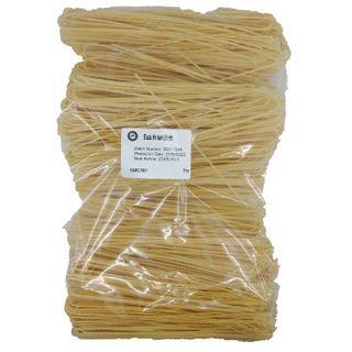 Pasta Egg Angel Hair 1Kg X 4