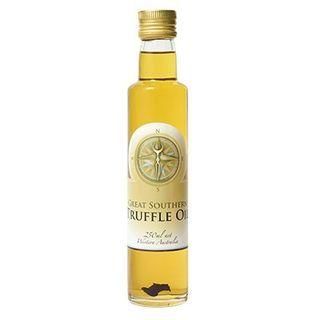 Truffle Oil 250Ml Great Southern Truffle