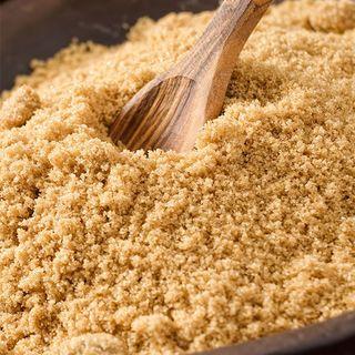 Sugar Rapadura Organic 5Kg