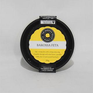 BAROSSA FETA 150GM