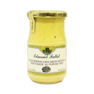 Mustard Green Peppercorn 205Gm