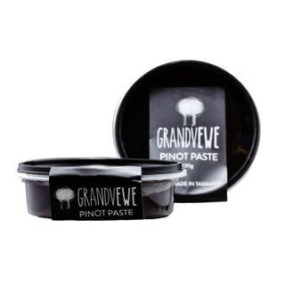 Pinot Paste 130G Grandvewe
