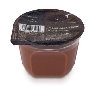 CHOCOLATE CREME 45X110GM