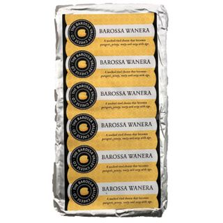 CHEESE WASHED RIND WANERA R/W APP 1KG