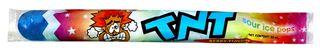 Ait Tnt Sour Ice Pops Bags (12X10X90Ml)