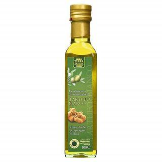 White Truffle Oil 240Ml