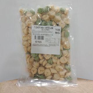 Spinach & Ricotta Tortellini 1Kg Casa Del