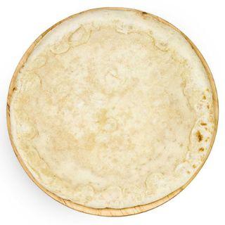 Pizza Cauliflower Base 12 Thin Il Uno
