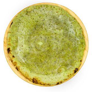 Pizza Basil Base 12 Thin Il Uno
