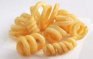 Stealth Twister Fries 13.6Kg L/Weston