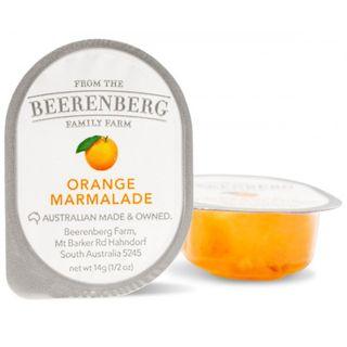Beerenberg 14Gx288 Orange Marmalade