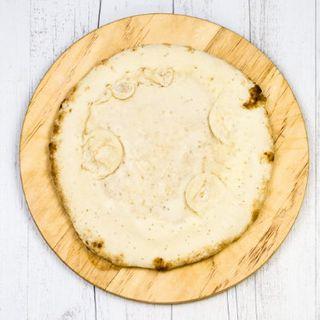 PIZZA BASE PLAIN 9 INCH IL UNO