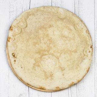 Pizza  Base Plain 12 Inch X 28 Il Uno