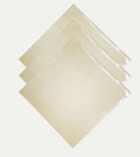 Puff Pastry Sheet Fast Thaw Pampas 6Kg