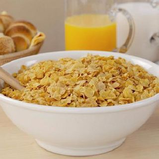 CEREAL CORN FLAKES 6 X 1KG