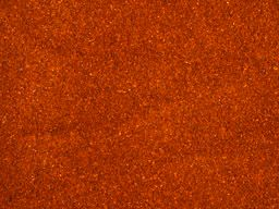 CAYENNE PEPPER 1KG WINDSOR FARM
