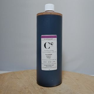 Cintra Caramelised Balsamic 1L
