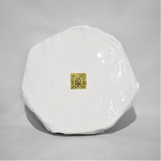 COAL RIVER ASHED BRIE 1.2KG