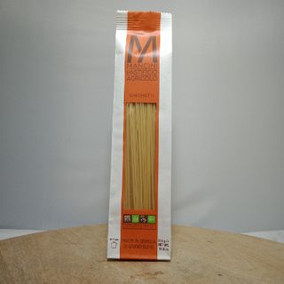 Spaghetti Mancini 500Gm